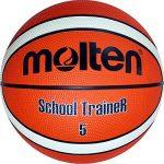 Balon Baloncesto Molten