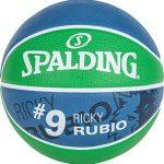 Balon Baloncesto Talla 6