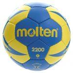 Balon Balonmano