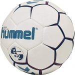 Balon Balonmano Talla 2