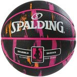 Balon de Baloncesto Spalding