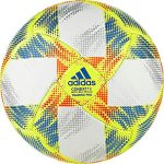 Balones Adidas