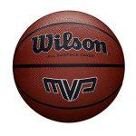 Balones Baloncesto