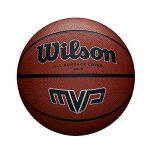 Balones Baloncesto Talla 5