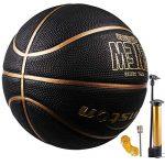 Balones Baloncesto Talla 7