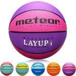 Balones de Baloncesto Talla 5