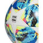 Balones de Futbol Adidas