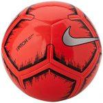 Balones de Futbol Nike
