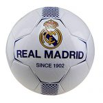 Balones de Futbol Real Madrid