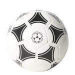 Balones de Futbol Sala