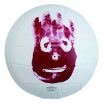 Balones de Voleibol