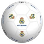 Balones Futbol