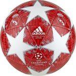 Balones Futbol Real Madrid