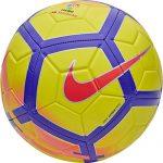 Balones Nike