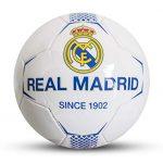 Balones Real Madrid