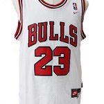 Camiseta Baloncesto Hombre