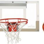 Canasta Baloncesto Interior