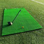 Equipamiento Golf