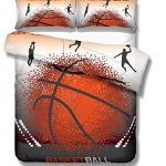 Funda Nordica Baloncesto