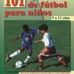 Libros de Futbol