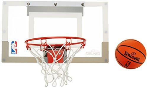 Mini Canasta Baloncesto