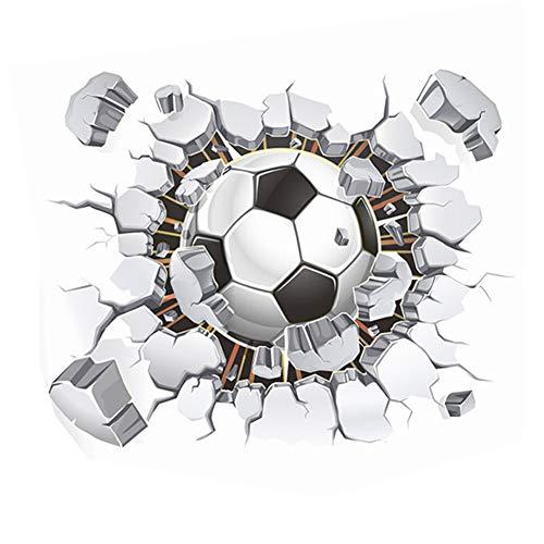 Pegatinas Futbol