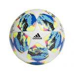 Pelotas de Futbol Adidas