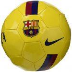 Pelotas de Futbol Nike