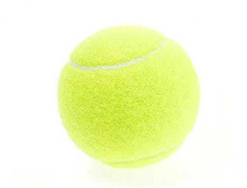 Pelotas de Tenis Baratas