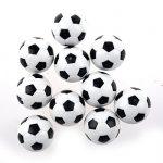 Pelotas Futbolin