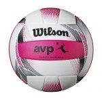 Pelotas Voleibol