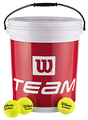 Pelotas Tennis
